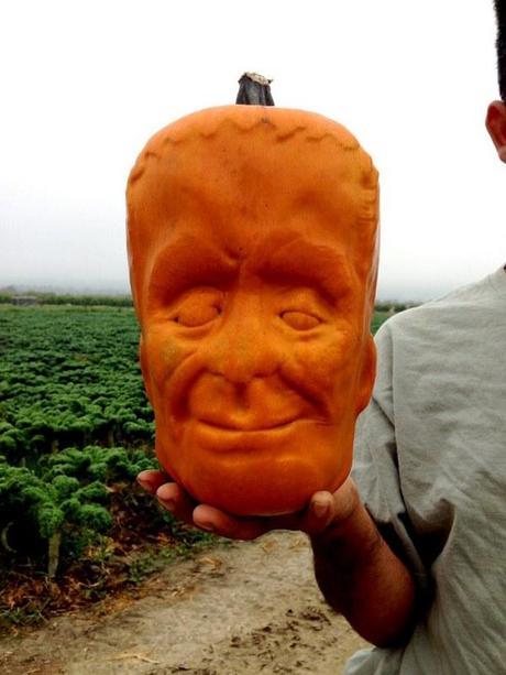 frankenstein-pumpkins-4