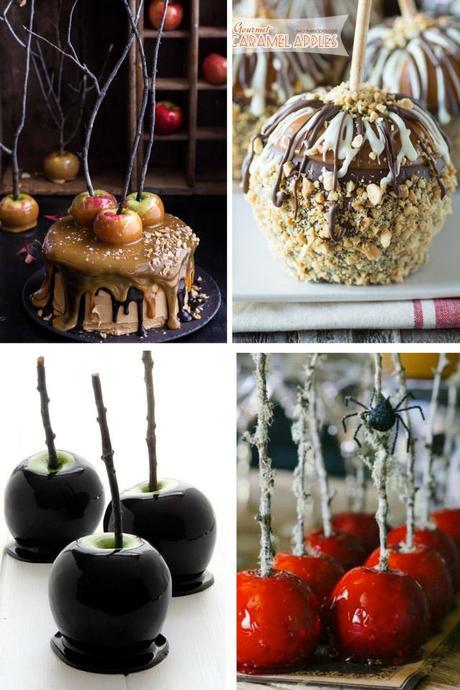Apple-ideas-Halloween