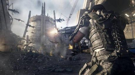 call-of-duty-advanced-warfare-screen-10
