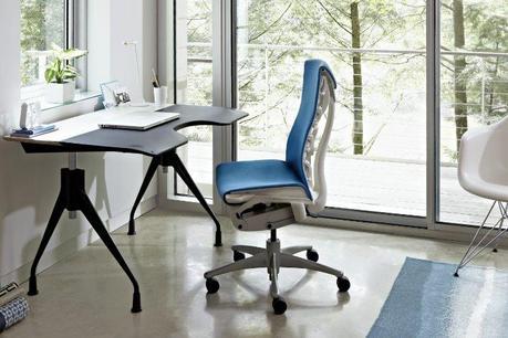Top 15 Ergonomic Desk Chairs