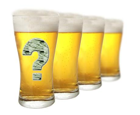 Exploring Drinker Demographics: When (and for Whom) Does Price Point Matter Most?