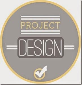 project design logo