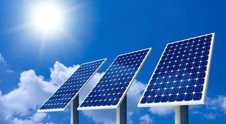 Legal Challenges posed to Solar Support Cuts