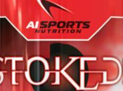 Stoked Sports Nutrition: Results Side Effects
