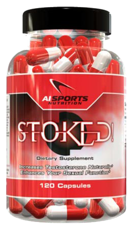 Stoked Ai Sports Nutrition Review