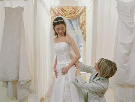 Easy Weddings