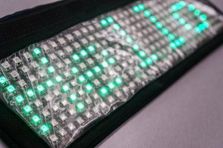 meu_wearable_led_panel_1