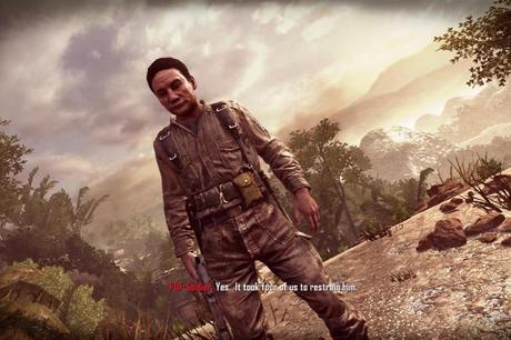 """Call of Duty lawsuit is a """"madman … making absurd claims"""" says Activision"""