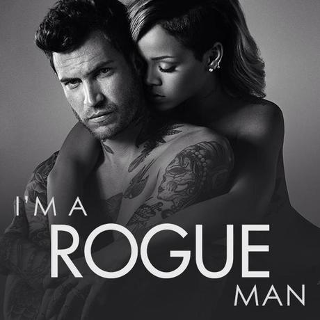 Rihanna's Rogue Man Sells Out Within Minutes