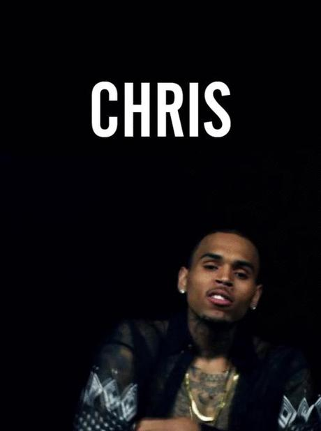 Chris Brown Freestyles For #LIFTOFF Show