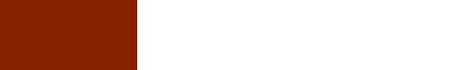tues TOP 20 FREE SHOWCASES OF CMJ 2014