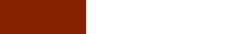 thurs TOP 20 FREE SHOWCASES OF CMJ 2014