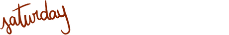sat TOP 20 FREE SHOWCASES OF CMJ 2014