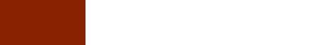fri TOP 20 OFFICIAL SHOWCASES OF CMJ 2014