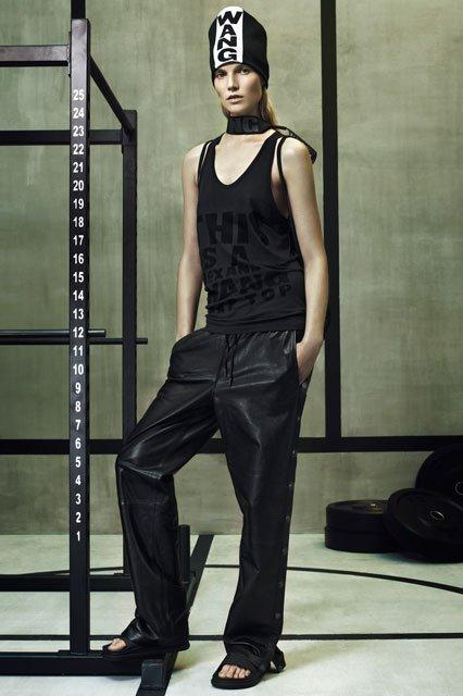 Fashion News: Alexander Wang Kills H&M Collaboration! Check Out The Entire Collection!