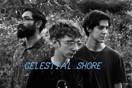 celestialshores2 620x413 ARTISTS TO WATCH CMJ 2014