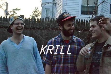 KRILLphoto ARTISTS TO WATCH CMJ 2014