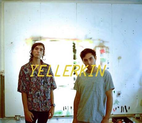 yellerkinphoto ARTISTS TO WATCH CMJ 2014
