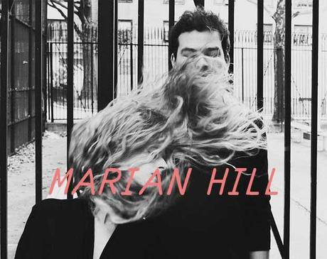marian hill cover ARTISTS TO WATCH CMJ 2014