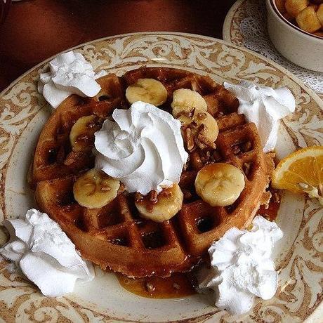 Belgian-Waffle-ABE-Flickr