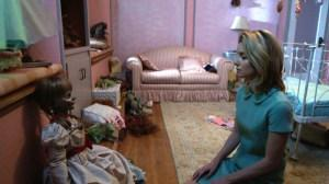 annabelle-movie-8-600x335-new-images-from-annabelle-full-frontal-doll-fear