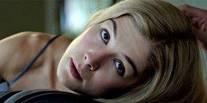 Gone-Girl-Rosamund-Pike-Amy