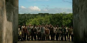 the_maze_runner__span