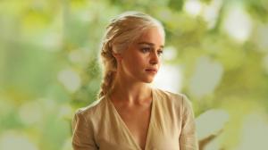 Daenerys1 300x168 womens fashion