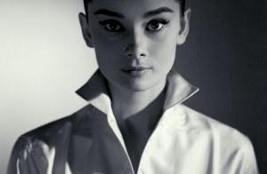 Audrey Hepburn 300x196 womens fashion