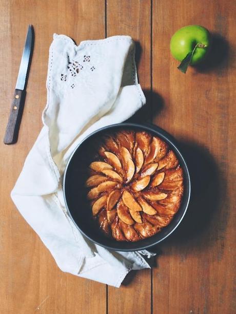 apple_cake_csa_FeedMeDearly (1)