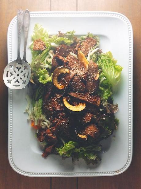 steak_salad_csa_FeedMeDearly