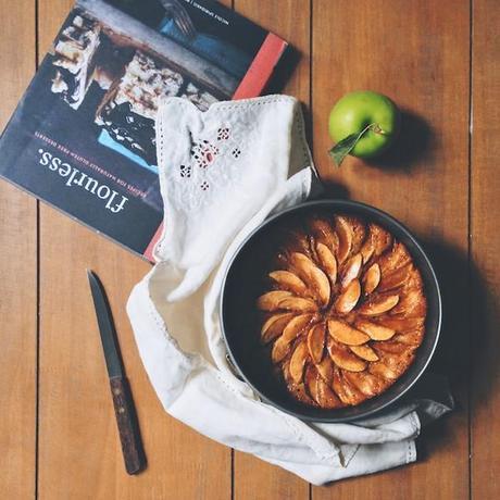 apple_cake_csa_FeedMeDearly (2)