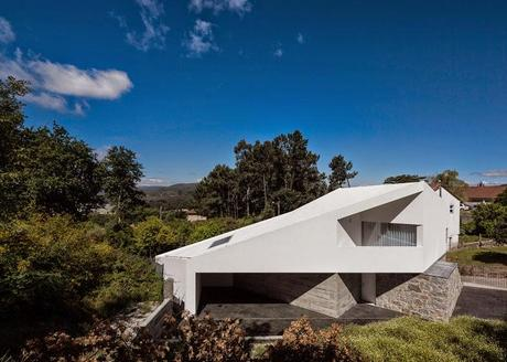 build | home in portugal