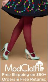 MODCLOTH-shoes