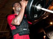 Training Style