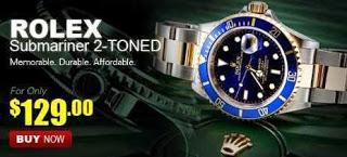 jewelry watches etc +luxury ph0nes etc  -Surprise gift.  ! bk