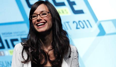 "Assassin's Creed producer Jade Raymond leaves Ubisoft to ""pursue new opportunities"""