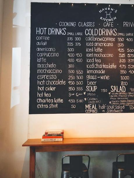 havens_kitchen_chelsea_nyc_coffeehouse_FeedMeDearly