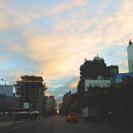 high_line_new_york_city_nyc_FeedMeDearly