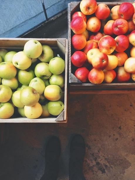 foragers_market_apples_new_york_city_nyc_FeedMeDearly