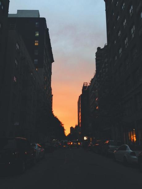 sunset_chelsea_manhattan_new_york_nyc_FeedMeDearly