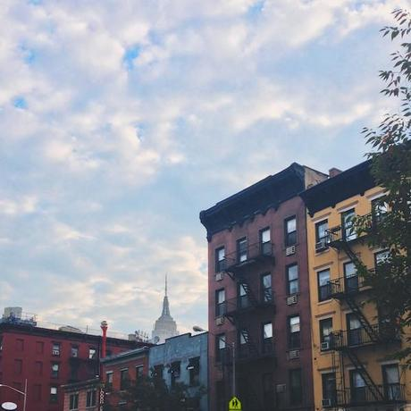 empire_state_building_nyc_new_york_architecture_chelsea_FeedMeDearly