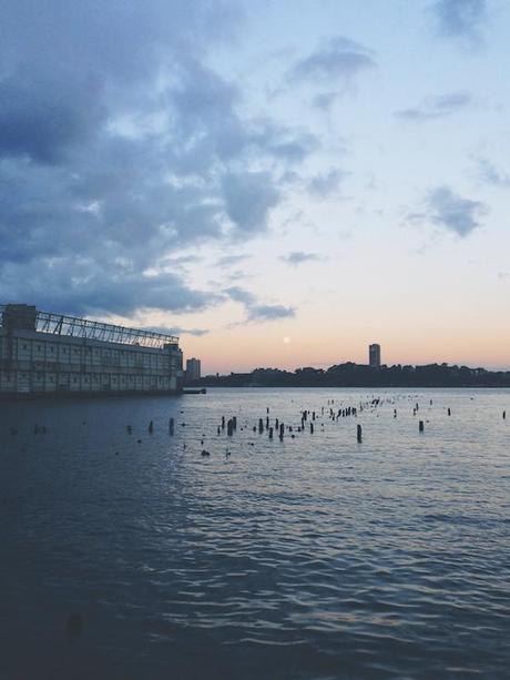 chelsea_piers_new_york_city_nyc_FeedMeDearly (3)