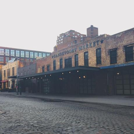 meatpacking_district_nyc_cobblestone_FeedMeDearly