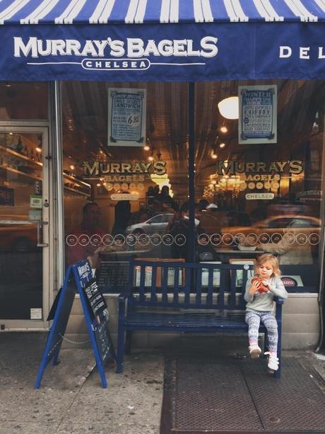 murrays_bagels_chelsea_newyork_nyc_FeedMeDearly