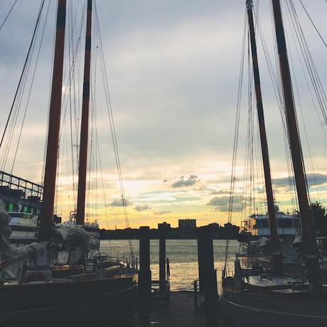 chelsea_piers_new_york_city_nyc_FeedMeDearly (2)