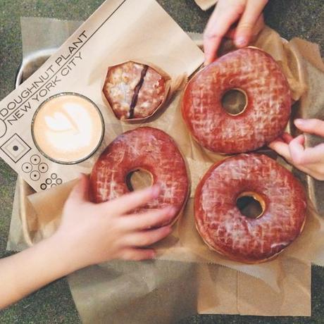 donuts_donut_plant_chelsea_new_york_nyc_bagel_shop_FeedMeDearly