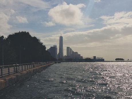 freedom_tower_nyc_new_york_harbor_hudson_river_FeedMeDearly