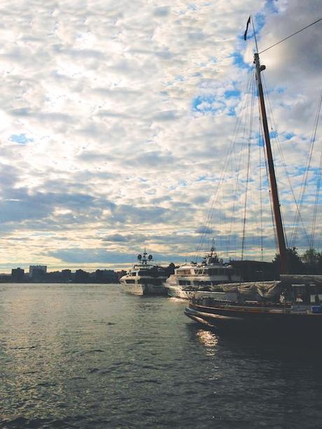 chelsea_piers_new_york_city_nyc_FeedMeDearly