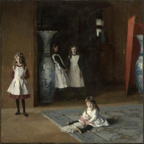 daughters-of-edward-darley-boit-sargent-mfa